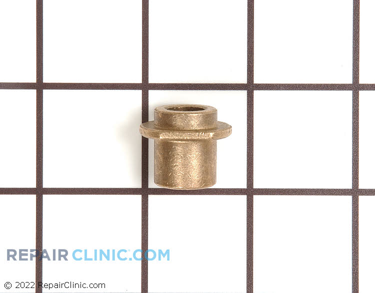 Drum Bearing WPW10170081 Alternate Product View