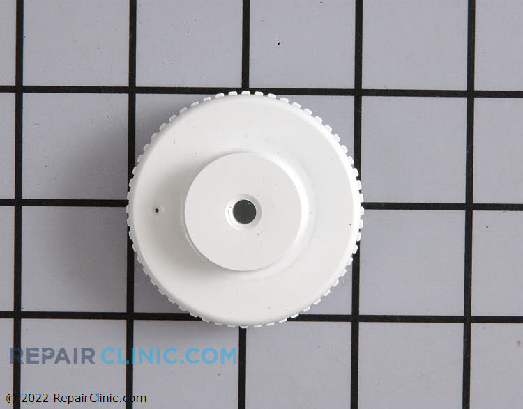 Timer Knob 21001237        Alternate Product View