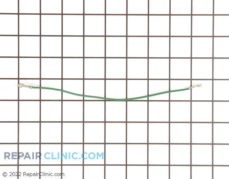 Wire WB18X10139 Alternate Product View