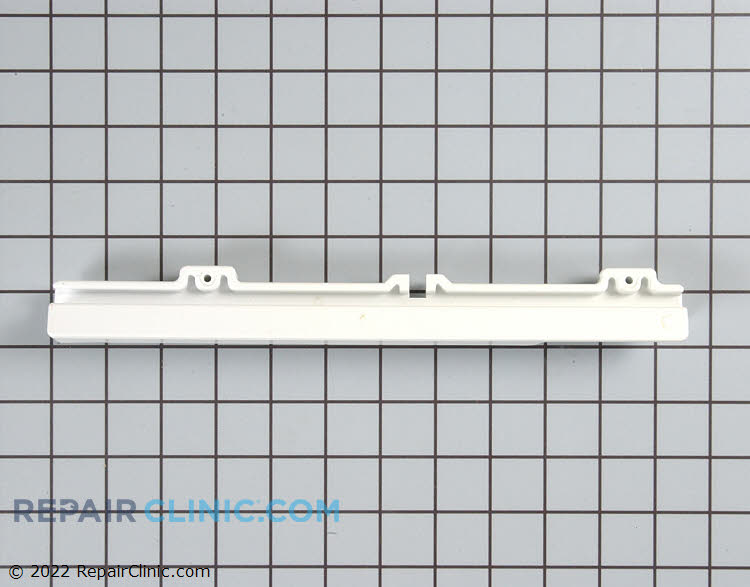 Drawer Slide Rail WR72X10023      Alternate Product View