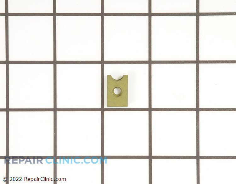 Fastener 131063700 Alternate Product View