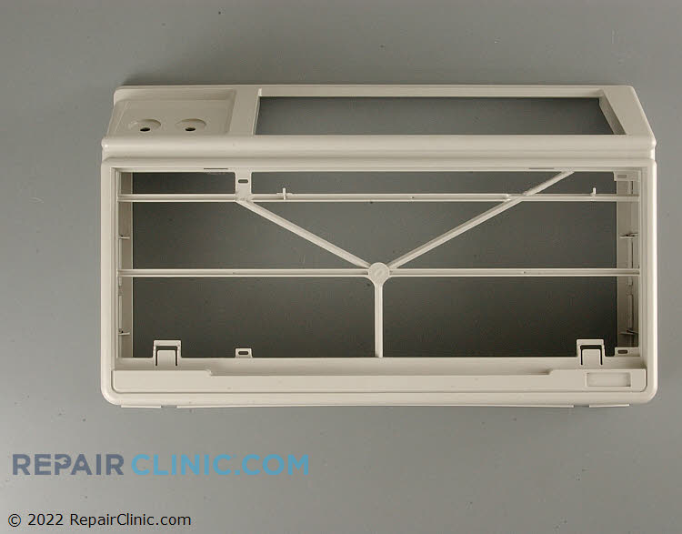 Base Panel BT3375104       Alternate Product View