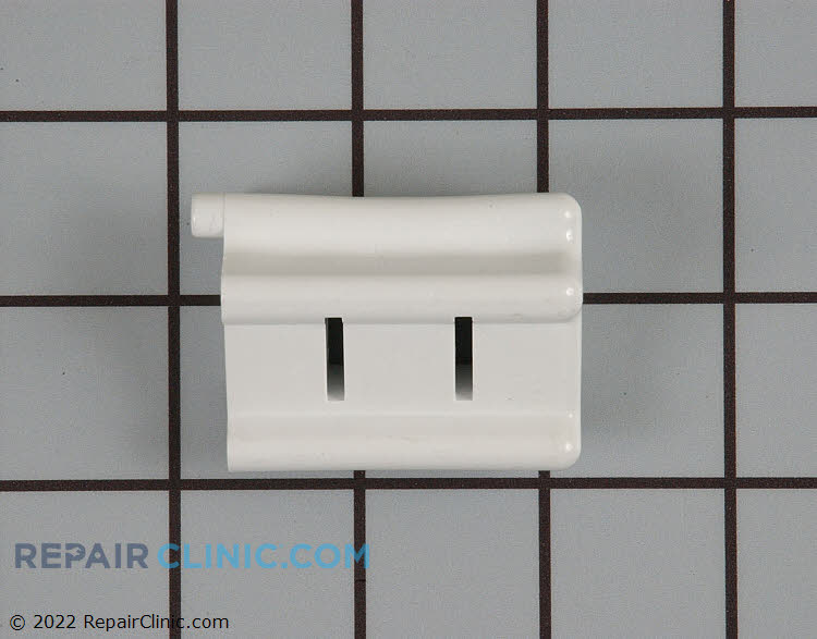 Holder 69708-1         Alternate Product View