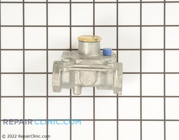 Pressure Regulator 318122700 Alternate Product View