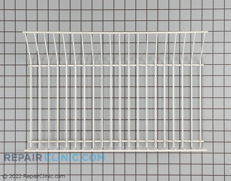 Trivet, shelf 61003502 Alternate Product View