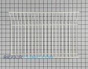 Trivet, shelf - Part # 665372 Mfg Part # 61003502