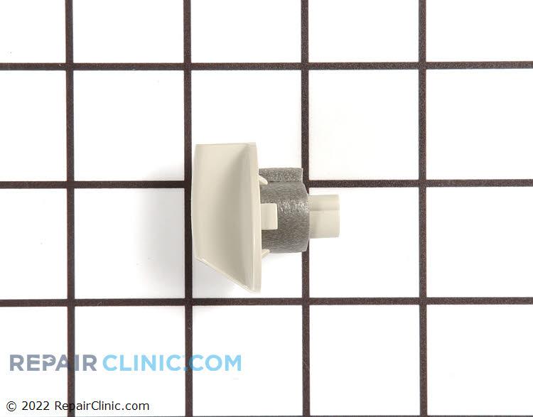 Control Knob WJ12X10072 Alternate Product View