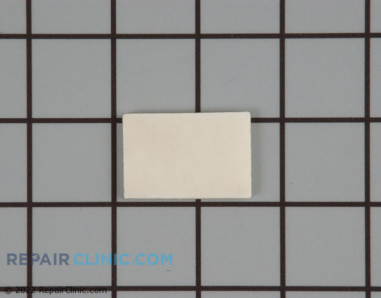 Shield 61005372        Alternate Product View