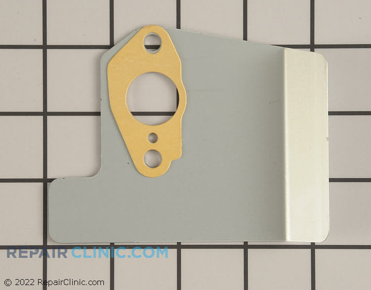 Gasket 19650-ZM0-000 Alternate Product View