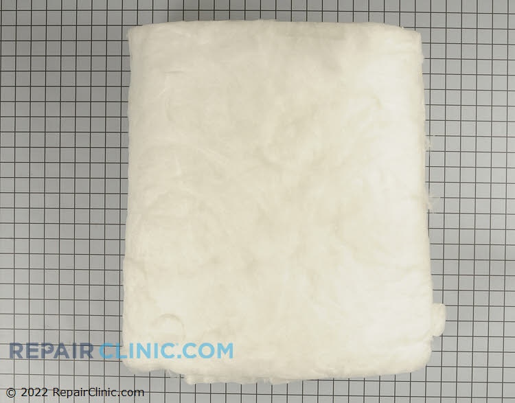 Insulation 74001850 Alternate Product View