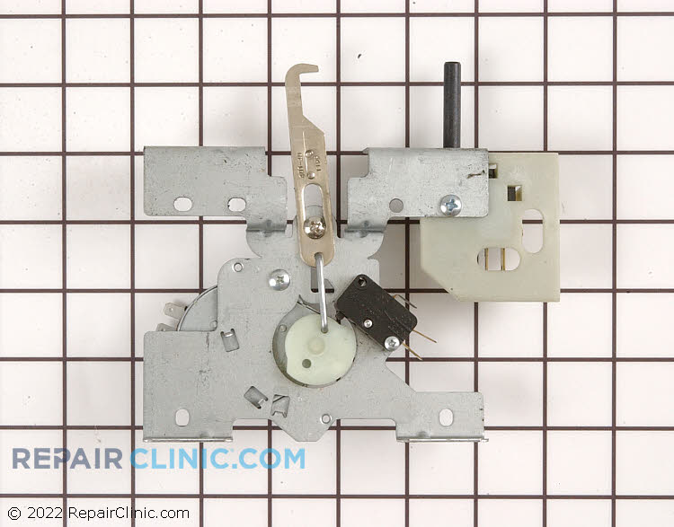 Latch 31797301 Alternate Product View
