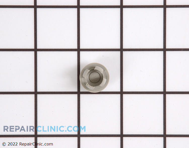 Plug WPW10082838 Alternate Product View