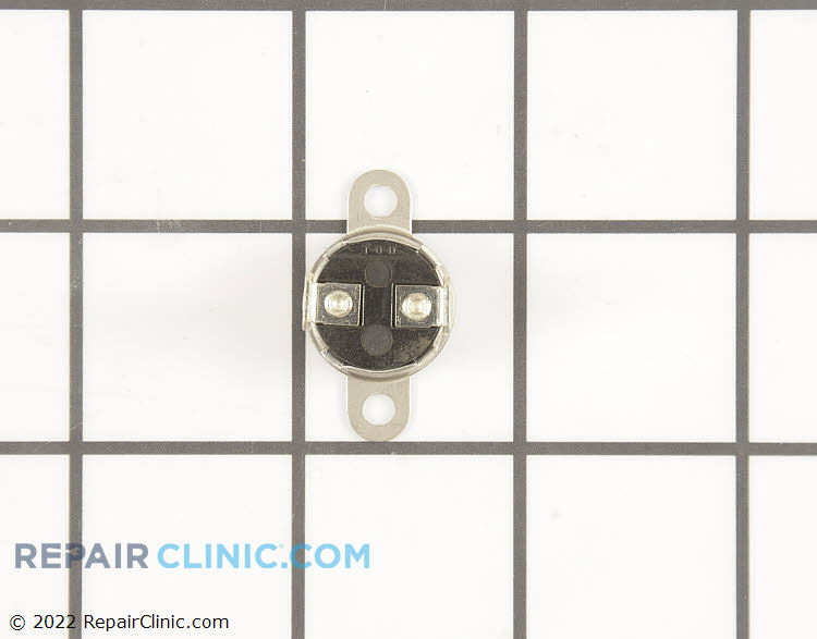 Thermal Fuse WE04X10094 Alternate Product View