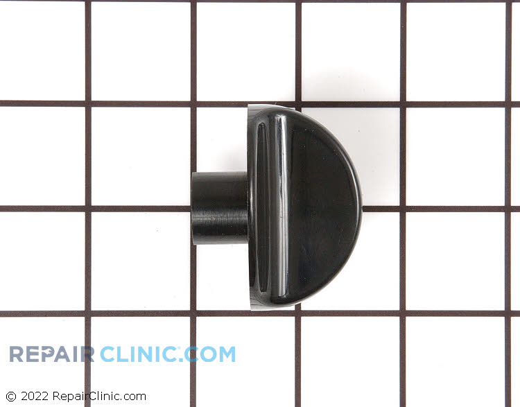 Timer Knob 154090006 Alternate Product View