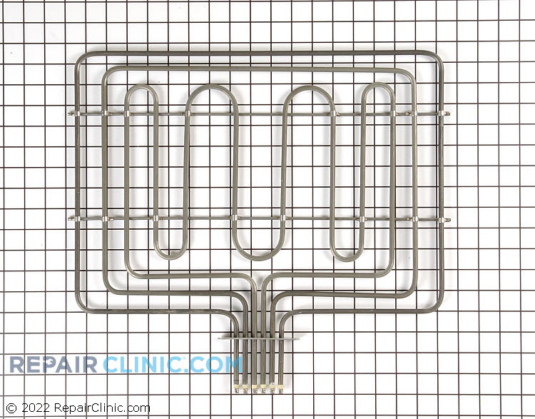 Broil Element 00239404 Alternate Product View