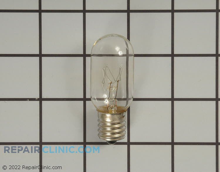 Light Bulb 00423878 Alternate Product View