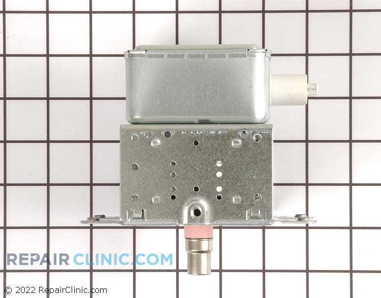 Magnetron WP4392009 Alternate Product View
