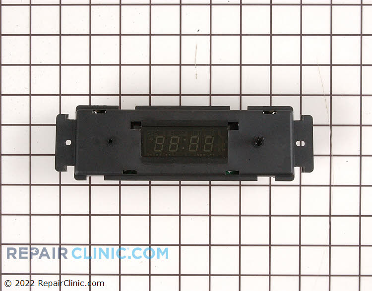 Circuit Board & Timer R0168022 Alternate Product View