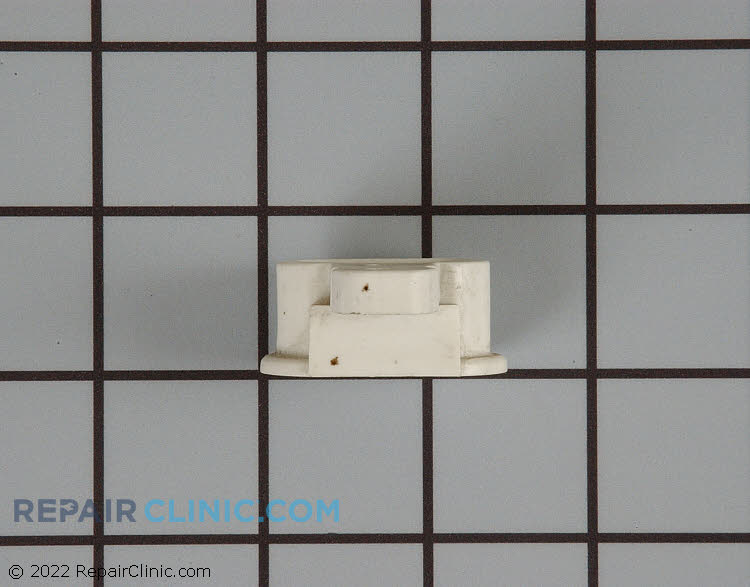 Shelf Support 68339-1         Alternate Product View