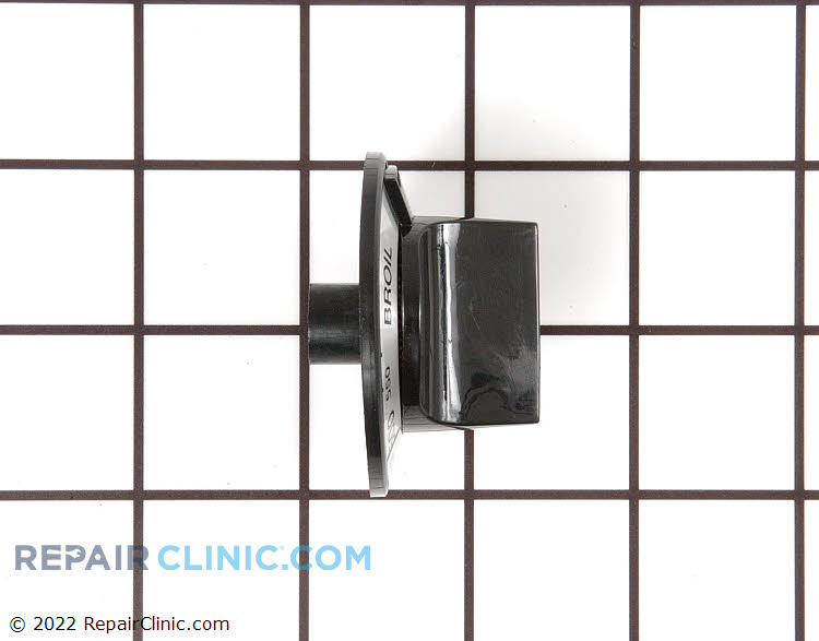 Thermostat Knob 5303131018 Alternate Product View