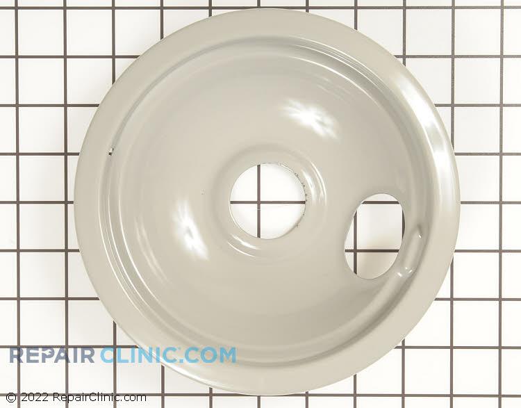 Burner Drip Bowl 318067080       Alternate Product View