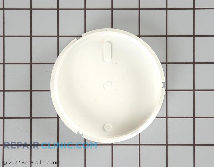 Cap 8052640-0       Alternate Product View