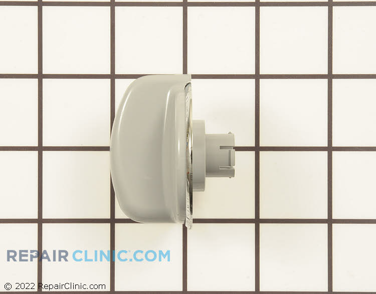 Knob WH01X10315      Alternate Product View