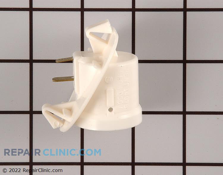 Light Socket D7714407 Alternate Product View