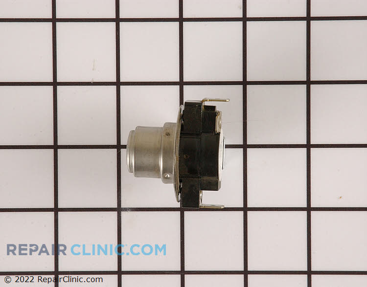 Cycling Thermostat 5308008891 Alternate Product View