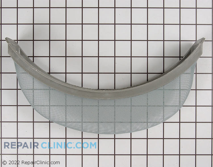 Lint Filter 5300646022 Alternate Product View