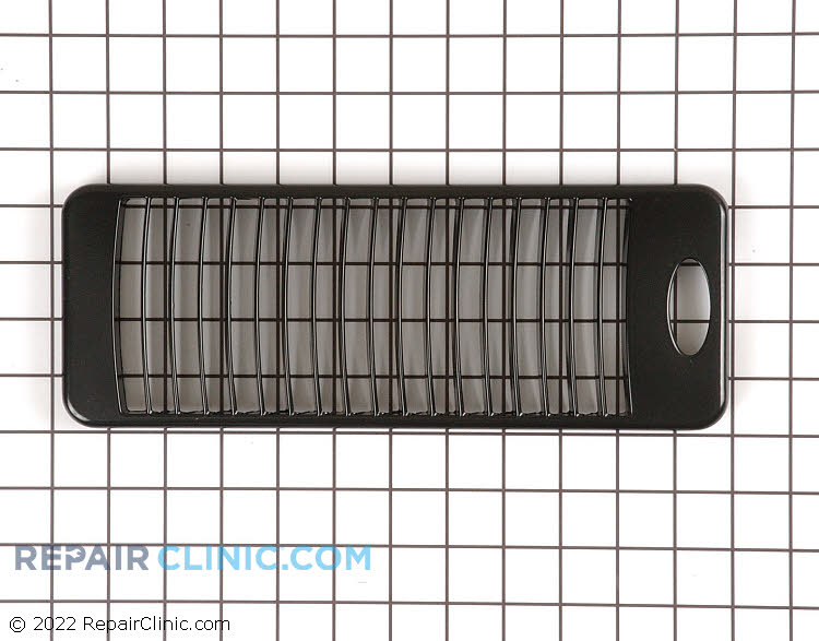 Vent Grille WB07X10346      Alternate Product View