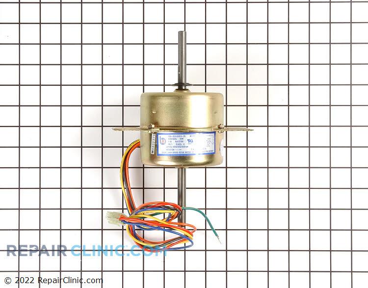 Fan Motor 113990000020 Alternate Product View