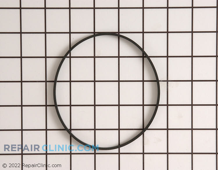 Gasket 33-6032         Alternate Product View