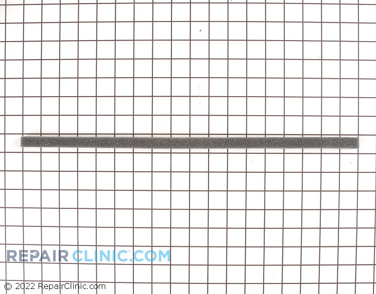 Gasket & Seal 3148441 Alternate Product View