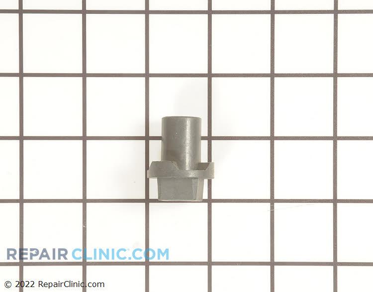 Hinge Pin 61001329 Alternate Product View