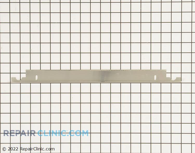 Bottom Trim WD34X10023 Alternate Product View