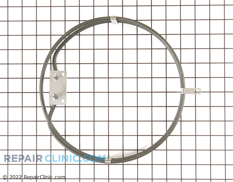 Convection Element WB44T10053 Alternate Product View