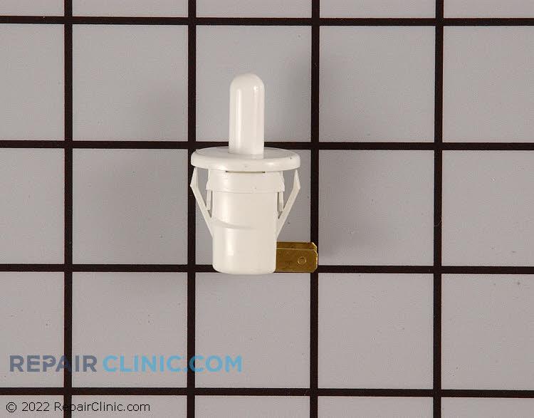 Door Switch 5303289051 Alternate Product View