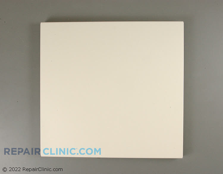 Outer Door Panel 154538304       Alternate Product View