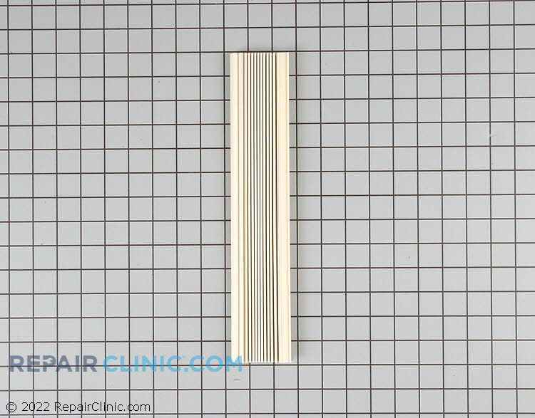 Window Side Curtain 112124480013    Alternate Product View