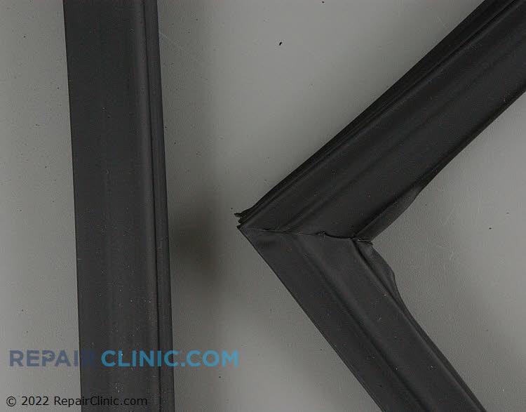 Door Gasket 241786008       Alternate Product View