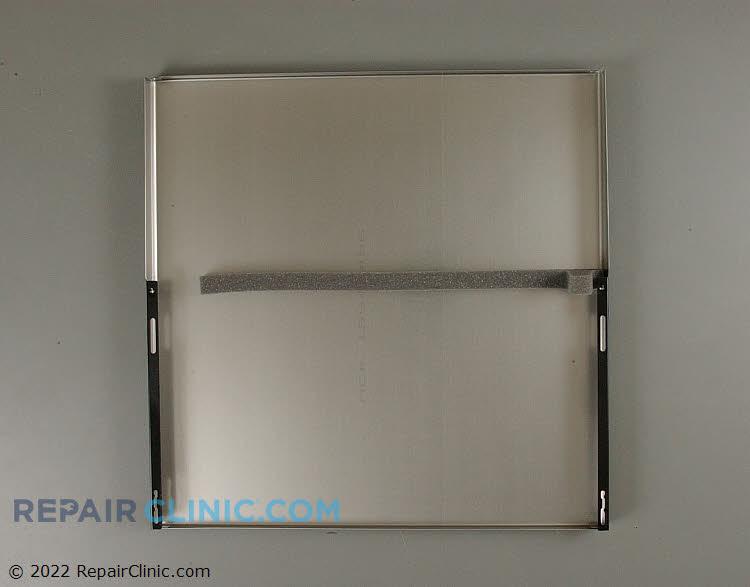 Door Panel 154359107       Alternate Product View