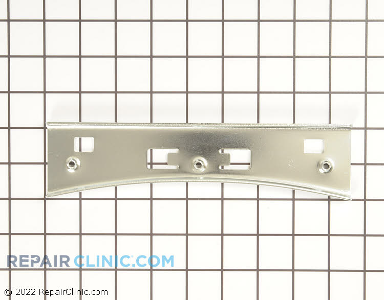 Hinge Bracket 134550900 Alternate Product View