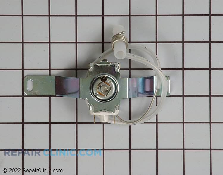 Temperature Control Thermostat WP2210491 Alternate Product View