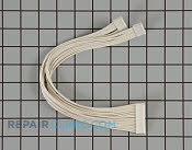 Wire Harness - Part # 1044628 Mfg Part # 00189936