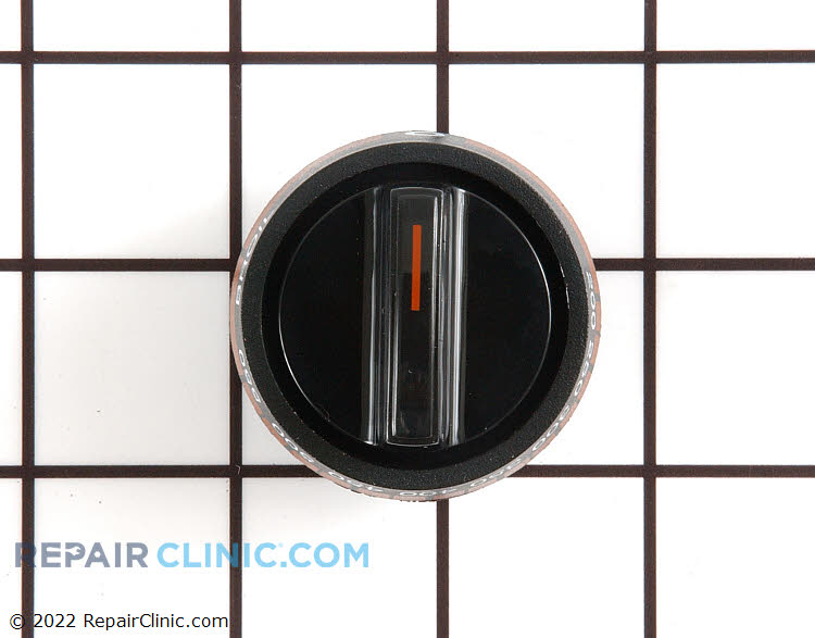 Thermostat Knob 5303211140      Alternate Product View
