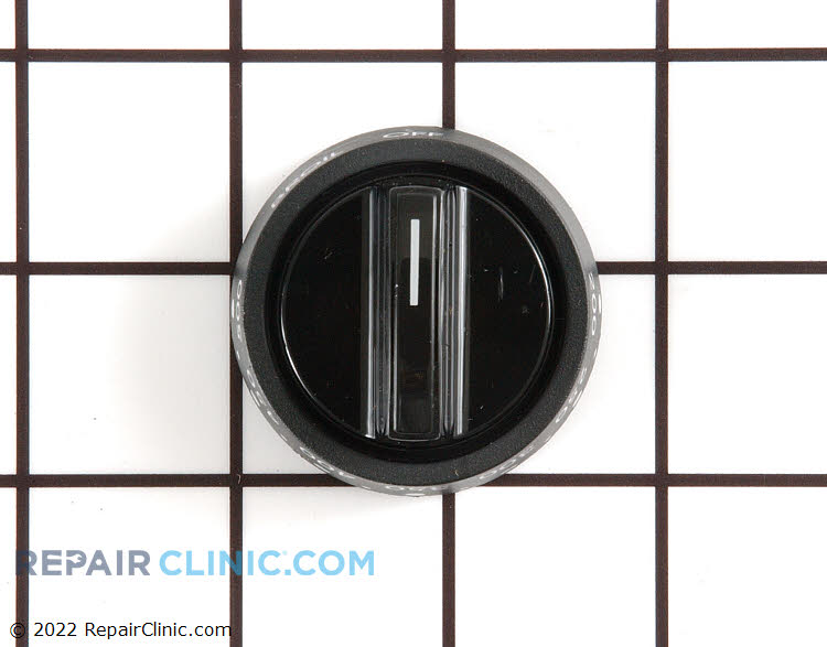 Thermostat Knob 5303288194 Alternate Product View