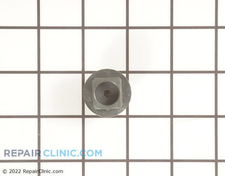 Hinge Pin 61001322 Alternate Product View