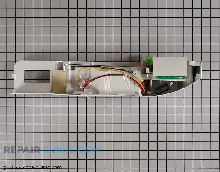 Temperature Control Board 2304102         Alternate Product View