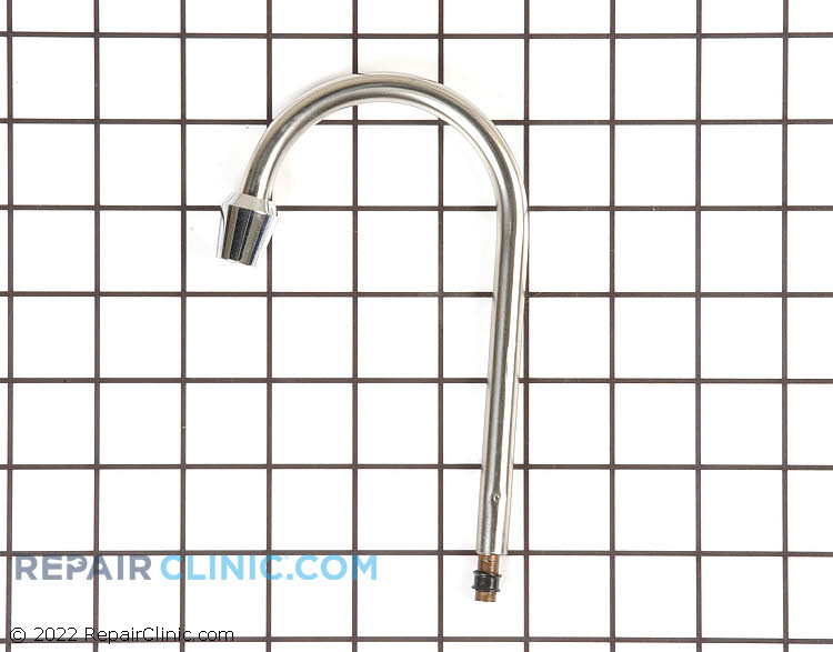 Faucet Kit 41514ZZ Alternate Product View